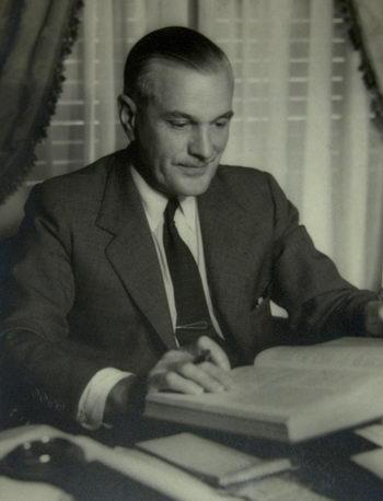 Braun Menéndez